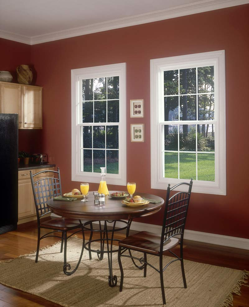 New Orleans windows installation companies