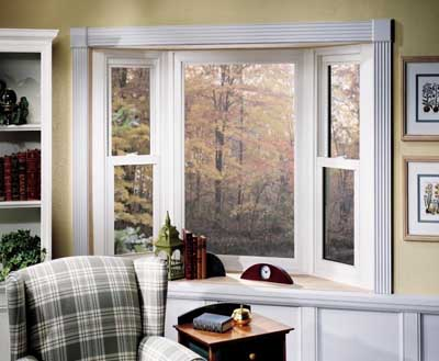 Metairie window companies